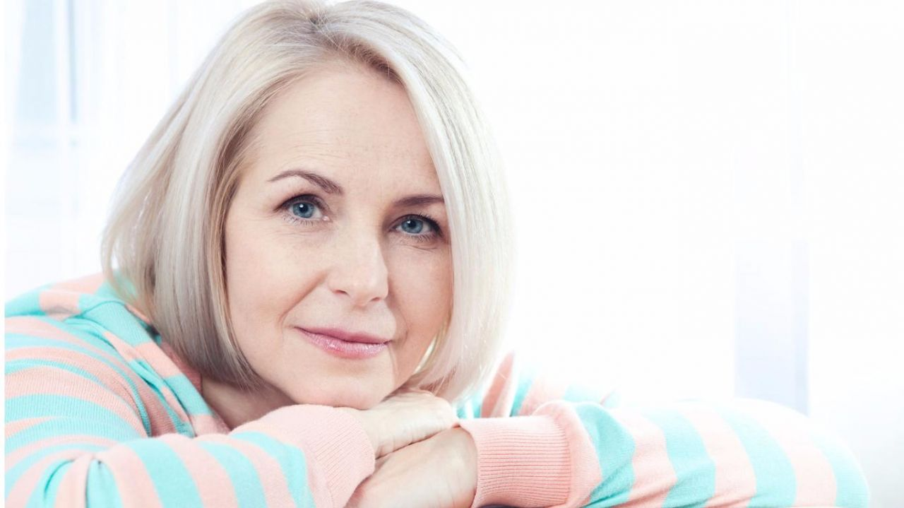 før overgangsalder symptomer