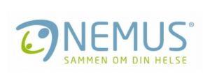 NEMUS Sørlandsparken Tverrfaglig Helse