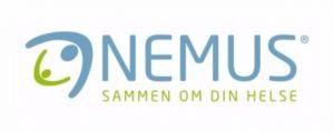 NEMUS Trondheim