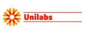 Unilabs Røntgen Sandnes