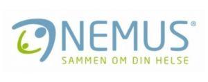 NEMUS Arendal