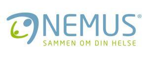 NEMUS Nøtterøy