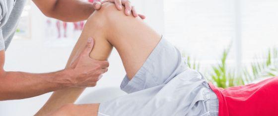 Bjørvika Fysioterapi Og Kiropraktor