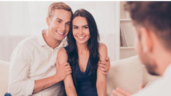 dating site bakgrunn sjekk